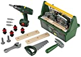 Theo Klein - Bosch 8429 - Tool Box, Spielzeug